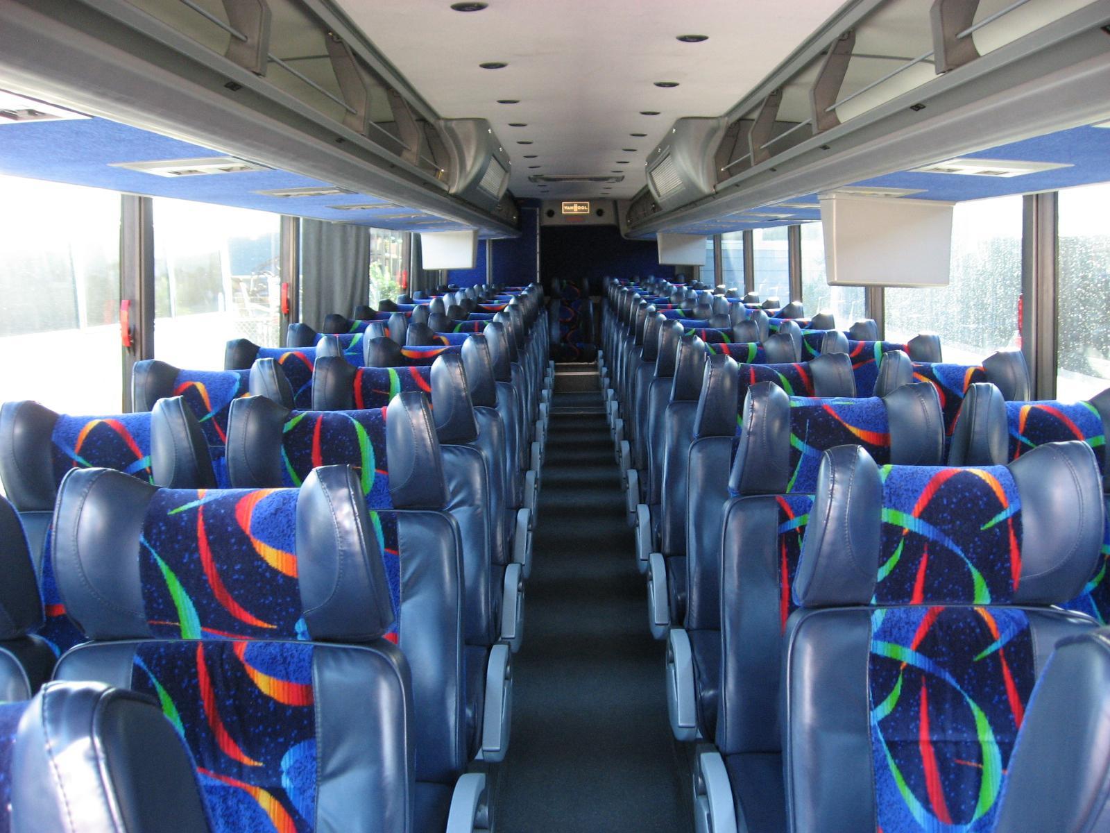 Adquisici 243 N De Tres Buses Municipales Gobierno Regional