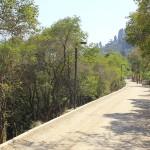 Foto Nota Paseo Metropolitano