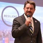 Caluga Ciudad Resiliente