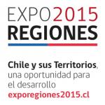 Caluga Nota Expo Regiones