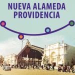 Caluga Alameda Providencia