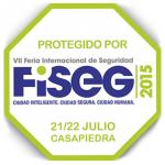 Caluga Fiseg 2015