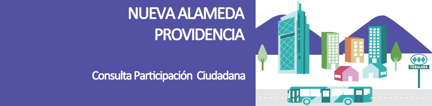 slidera-alameda-providencia