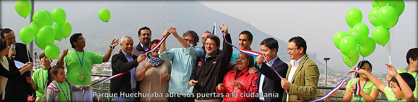 slider_parque_huechuraba