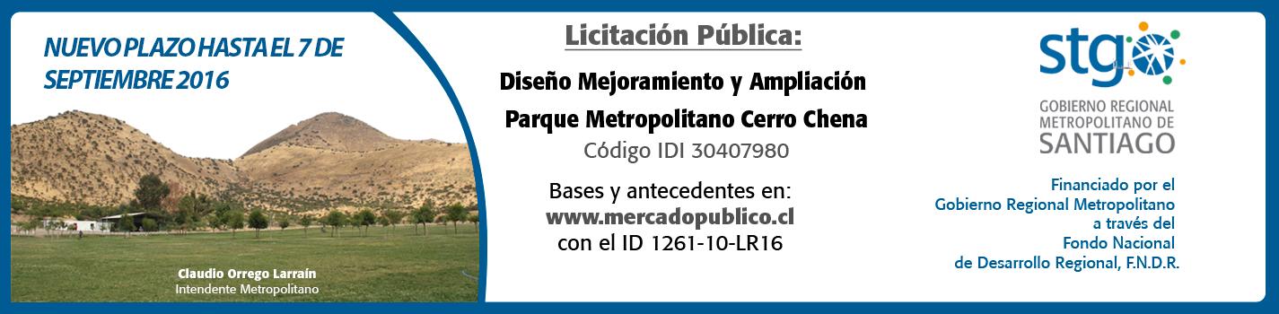slider_licitacion_cerro_chena2