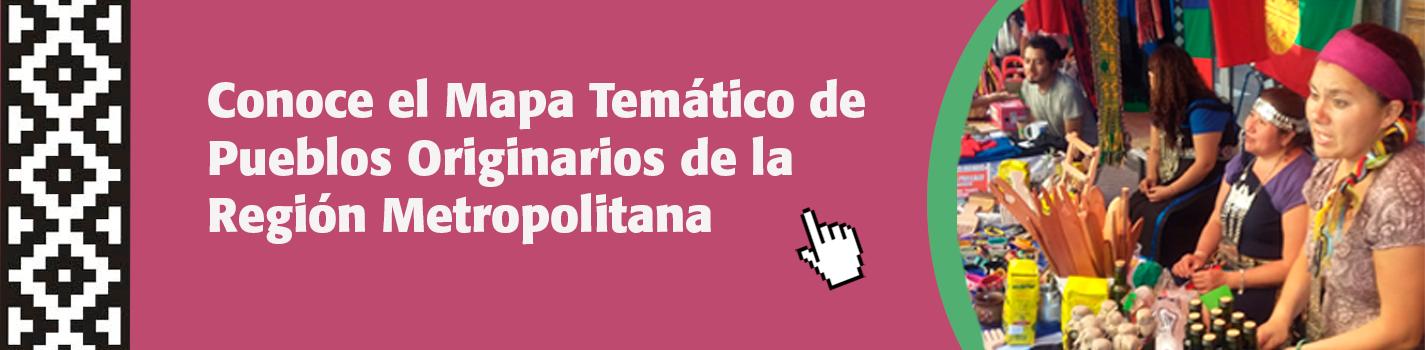 slider_mapa_tematico
