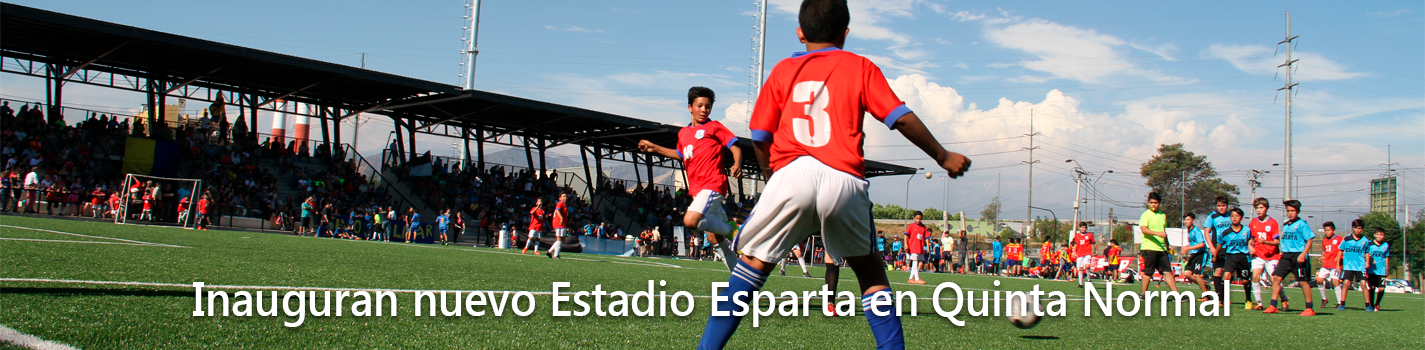 slider_estadio_esparta
