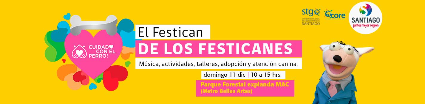 Festican-Slider2