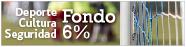 Fondos 6%
