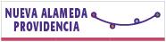 Proyecto Nueva Alameda Providencia