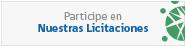 Portal Licitaciones Gobierno Regional