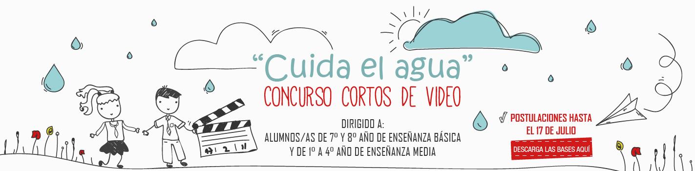 CONCURSO_CUIDAELAGUA