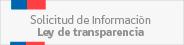 Portal Solicitudes Transparencia