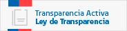 Transparencia GORE