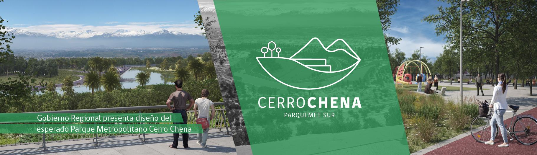 Cerro-Chena-proyecto