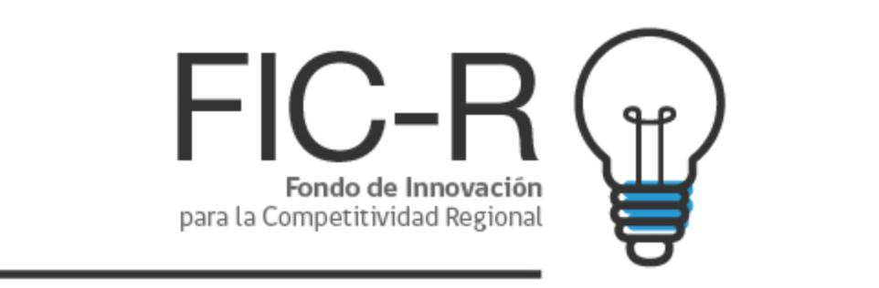 Concurso FIC-R