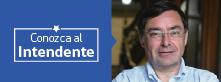 Intendenta Felipe Guevara