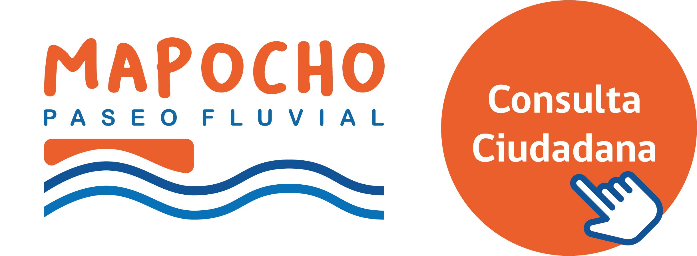 Mapocho Fluvial