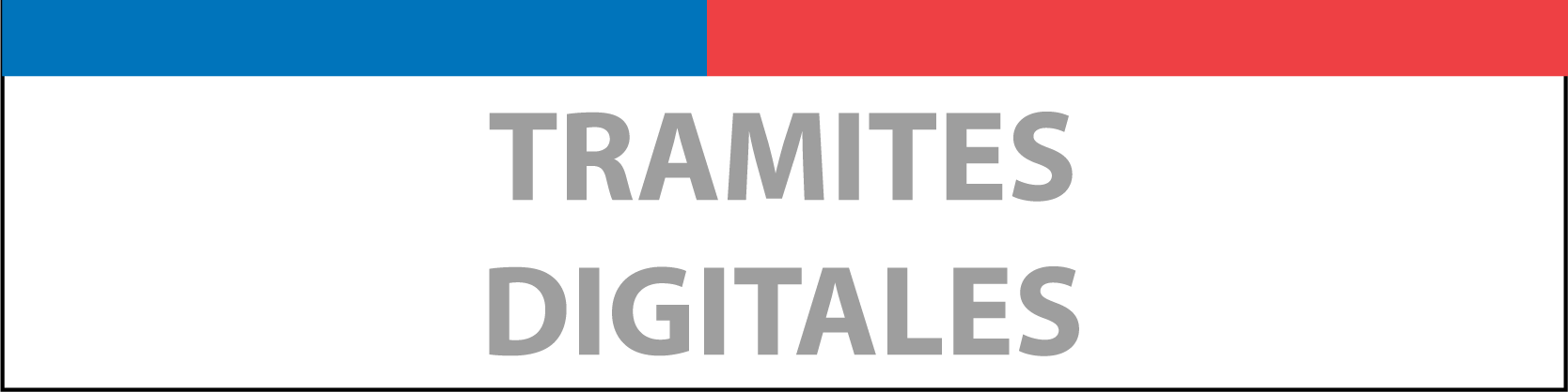Tramites digitales