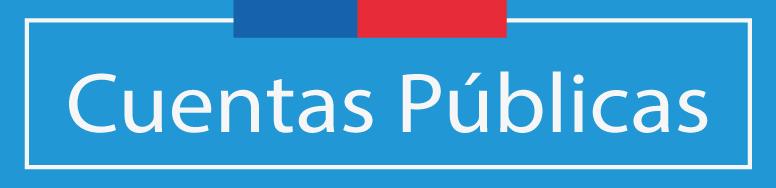 Cuenta Publica